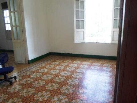 Casa en Barranquilla 982, foto 7