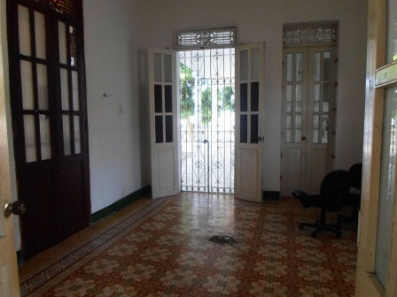 Casa en Barranquilla 982, foto 0