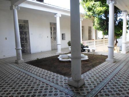 Casa en Barranquilla 982, foto 5