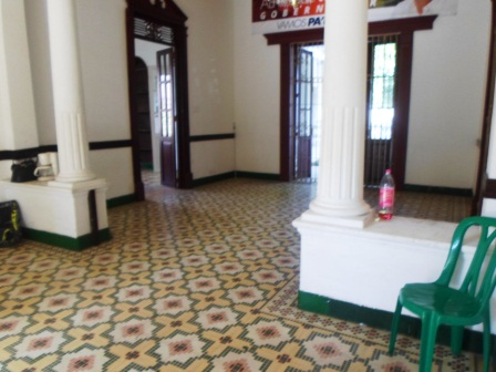 Casa en Barranquilla 982, foto 8