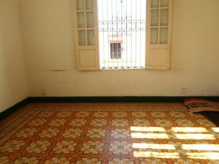 Casa en Barranquilla 982, foto 9