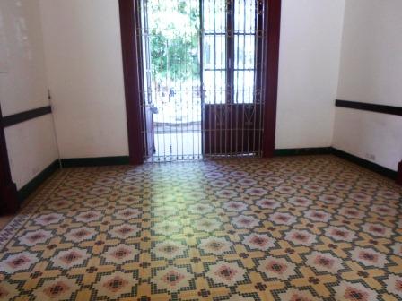 Casa en Barranquilla 982, foto 3
