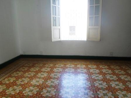Casa en Barranquilla 982, foto 10