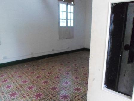 Casa en Barranquilla 982, foto 11