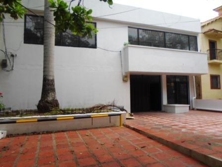 Local en  El Prado, BARRANQUILLA 78356, foto 4