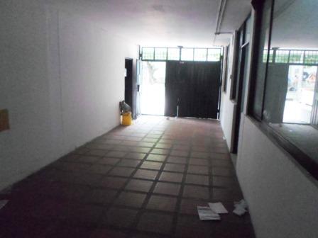 Local en  El Prado, BARRANQUILLA 78356, foto 13