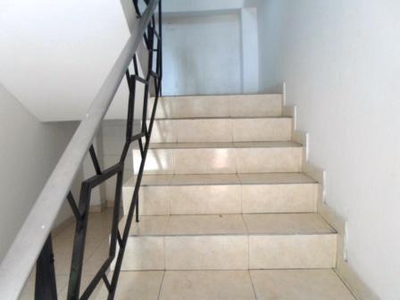 Local en  El Prado, BARRANQUILLA 78356, foto 14