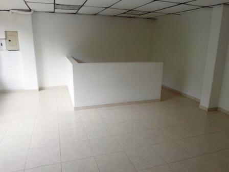 Local en  El Prado, BARRANQUILLA 78356, foto 16