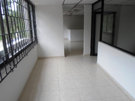 Local en  El Prado, BARRANQUILLA 78356, foto 17