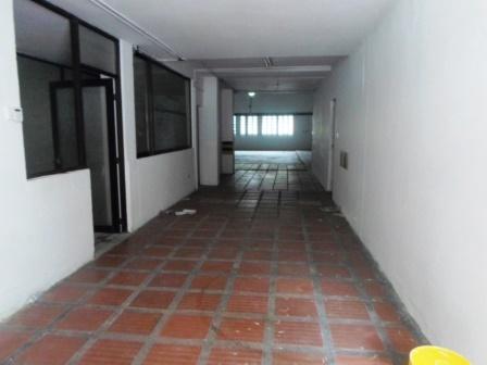 Local en  El Prado, BARRANQUILLA 78356, foto 2