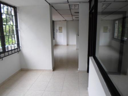 Local en  El Prado, BARRANQUILLA 78356, foto 20