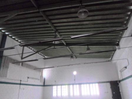 Local en  El Prado, BARRANQUILLA 78356, foto 8