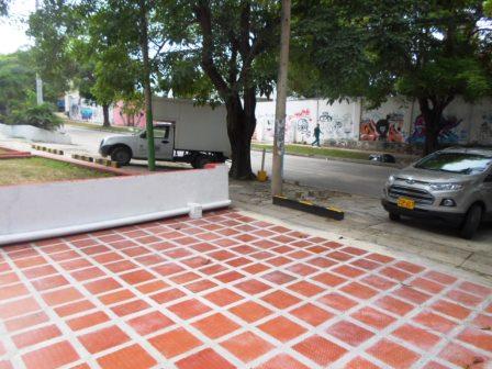 Local en  El Prado, BARRANQUILLA 78356, foto 3