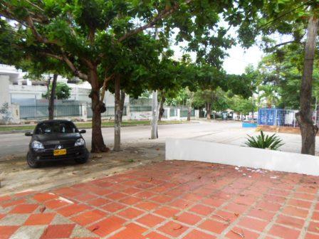 Local en  El Prado, BARRANQUILLA 78356, foto 10