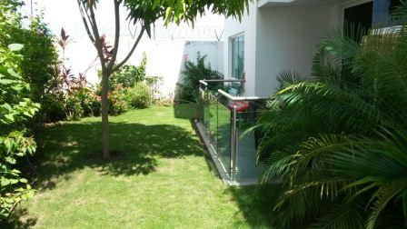 Casa en  Bello Horizonte, SANTA MARTA 81621, foto 10