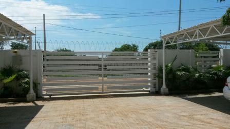 Casa en  Bello Horizonte, SANTA MARTA 81621, foto 2
