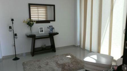 Casa en  Bello Horizonte, SANTA MARTA 81621, foto 7