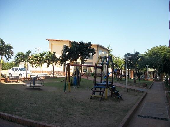 Apartamento en Barranquilla 863, foto 4