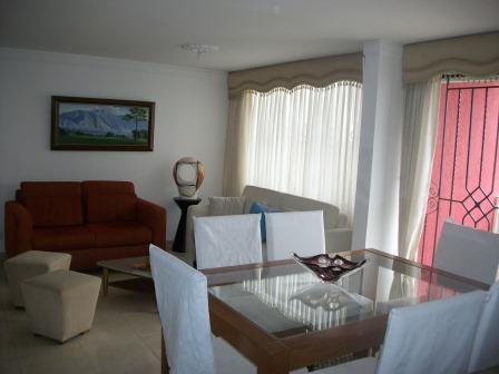 Apartamento en Barranquilla 863, foto 5