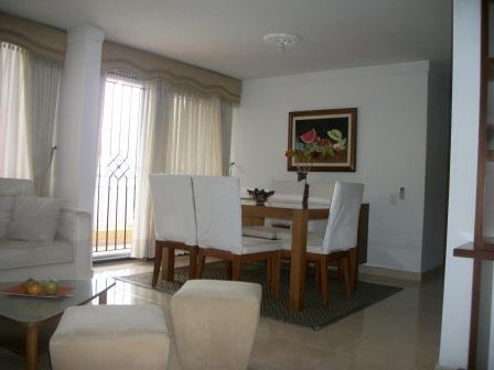 Apartamento en Barranquilla 863, foto 6