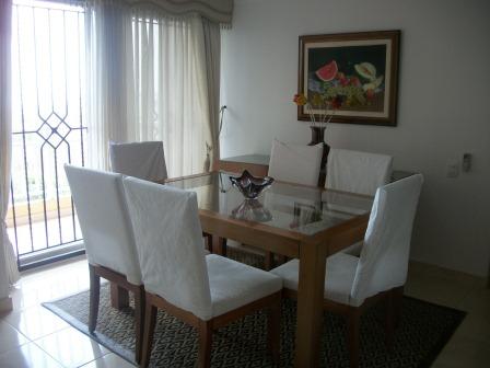 Apartamento en Barranquilla 863, foto 7