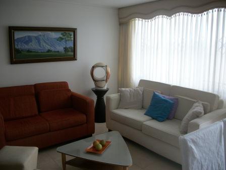 Apartamento en Barranquilla 863, foto 8