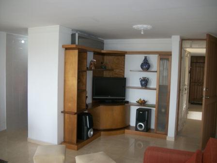 Apartamento en Barranquilla 863, foto 9