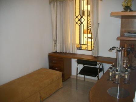 Apartamento en Barranquilla 863, foto 10