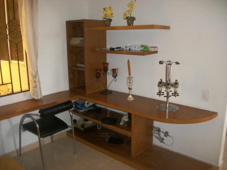 Apartamento en Barranquilla 863, foto 11