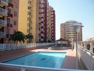 Apartamento en Barranquilla 863, foto 0