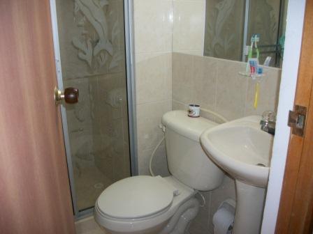 Apartamento en Barranquilla 863, foto 13