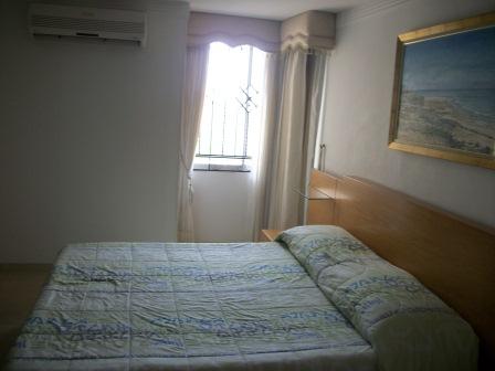 Apartamento en Barranquilla 863, foto 14