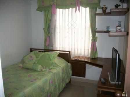 Apartamento en Barranquilla 863, foto 15