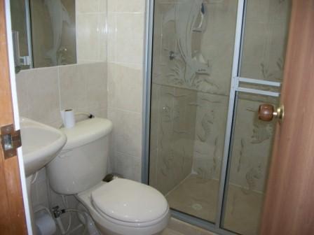 Apartamento en Barranquilla 863, foto 16