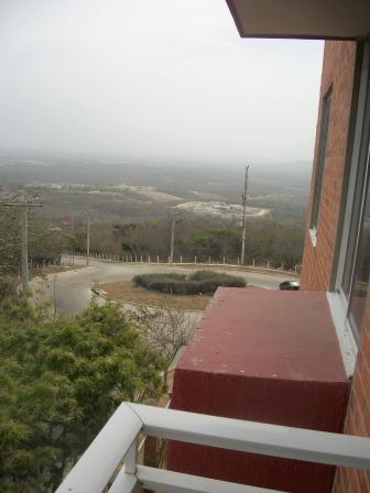 Apartamento en Barranquilla 863, foto 17