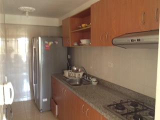 Apartamento en Barranquilla 863, foto 1