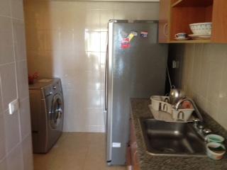 Apartamento en Barranquilla 863, foto 2