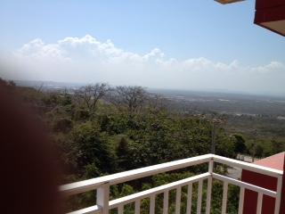 Apartamento en Barranquilla 863, foto 3