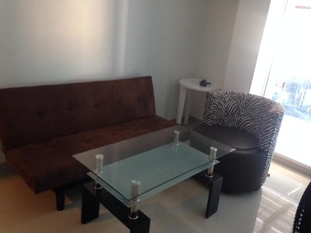 Apartamento en Barranquilla 497