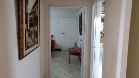 Casa en  La Campina, BARRANQUILLA 83377, foto 10