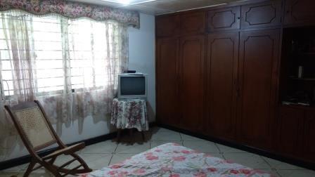 Casa en  La Campina, BARRANQUILLA 83377, foto 12