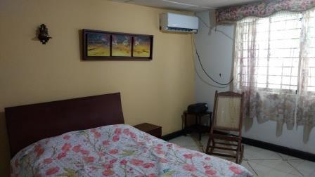 Casa en  La Campina, BARRANQUILLA 83377, foto 13