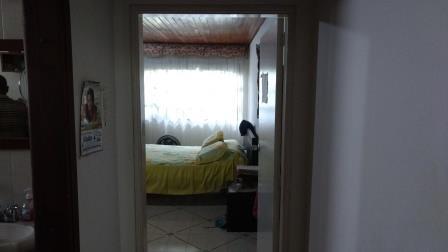 Casa en  La Campina, BARRANQUILLA 83377, foto 15