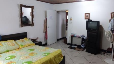 Casa en  La Campina, BARRANQUILLA 83377, foto 17