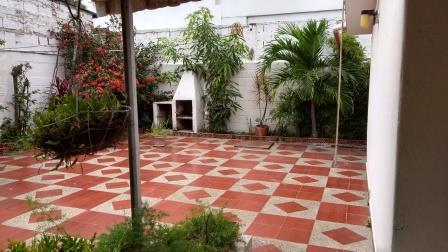 Casa en  La Campina, BARRANQUILLA 83377, foto 18