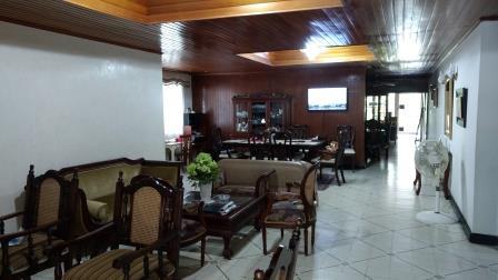Casa en  La Campina, BARRANQUILLA 83377, foto 1