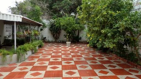 Casa en  La Campina, BARRANQUILLA 83377, foto 19