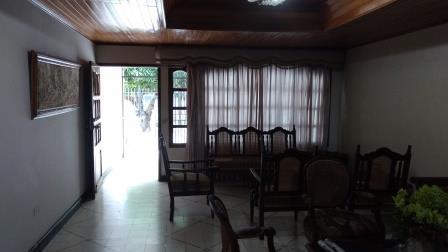Casa en  La Campina, BARRANQUILLA 83377, foto 2