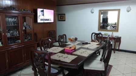 Casa en  La Campina, BARRANQUILLA 83377, foto 3