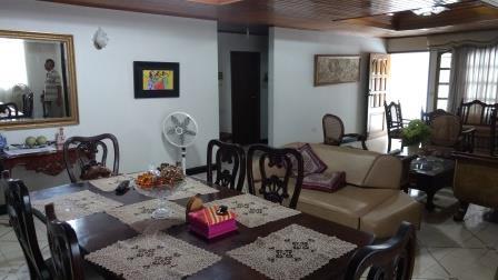 Casa en  La Campina, BARRANQUILLA 83377, foto 4